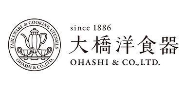 OHASHI_edited.jpg