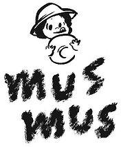 MUS MUSロゴ3.jpg