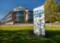 Dunston_Innovation_Centre.jpg