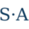 SA_Small_Logo_Transparent.png