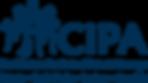 CIPA_logo_new.png