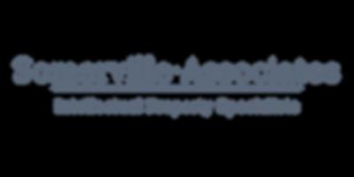 SA_Full_Logo.png