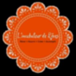 Logo_Gazelles_Transparent_3-Resized%20La
