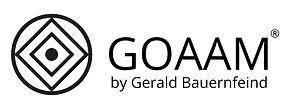 Logo GOAAM.jpg