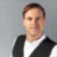 Profilfoto Gerald FB LI.jpg