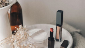 How a Japanese Skincare Brand Generated 1731 Leads on Instagram with Persollo