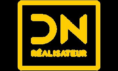 customcolor_logo_transparent_background.