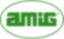 logo-amig_2x.png
