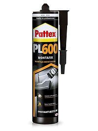 Pattex-PL600-Montafix.jpg