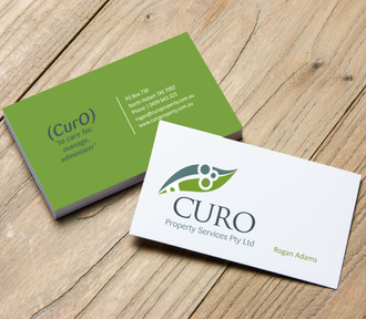 Graphic-design-business-cards.png