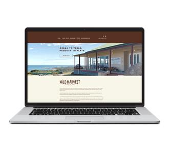 web-design-.png