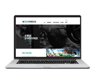 web-design-design-bothy.png