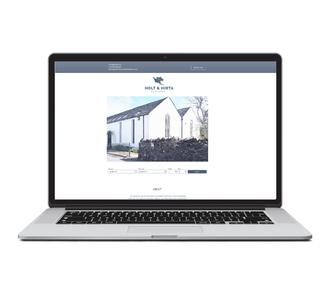 design-website-tasmania.png
