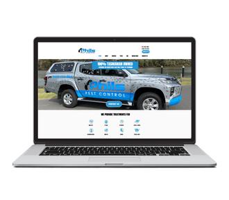 Website-design-near-me.png