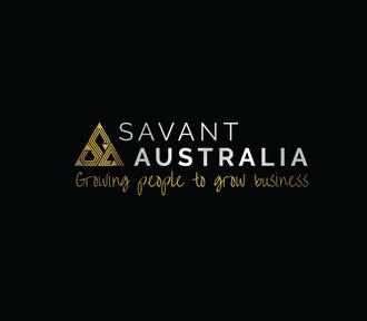 logo-design.png