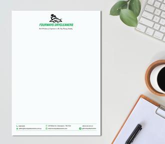 letterhead-design.png