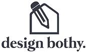 Graphic-Design-Tasmania.png