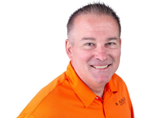 Employee Spotlight: Jerry Lindsay