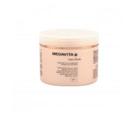 Shining oils hair mask (pH 3)    500ML