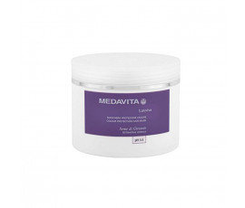 Colour protection hair mask (pH 3.5)   500ml