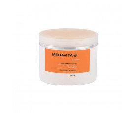 Reconstructive hair mask (pH 2.6)   500ml