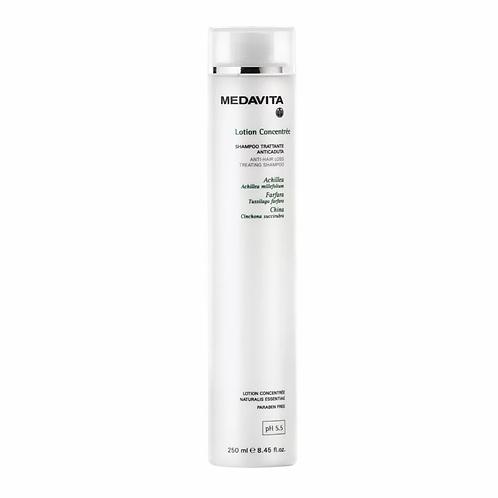 Anti-dandruff shampoo (pH 5.5)   1000ml