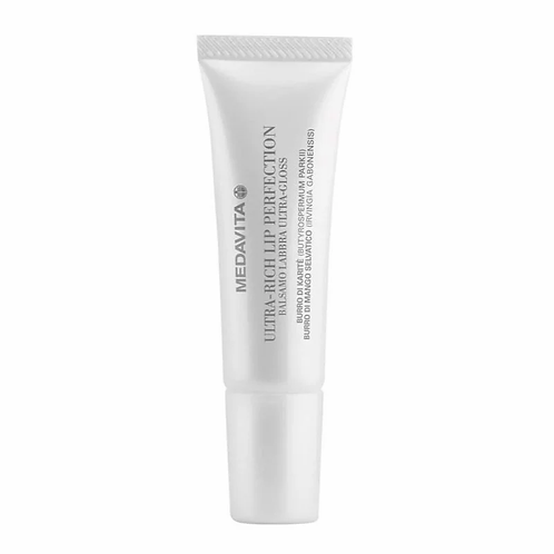Ultra-Rich Perfection Lip Gloss  12mL