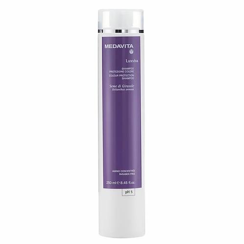 Colour protection shampoo (pH 5) 250ml