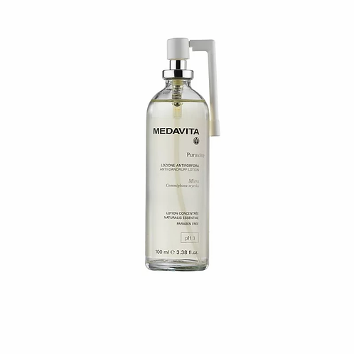Anti-dandruff lotion pH 3   100mL