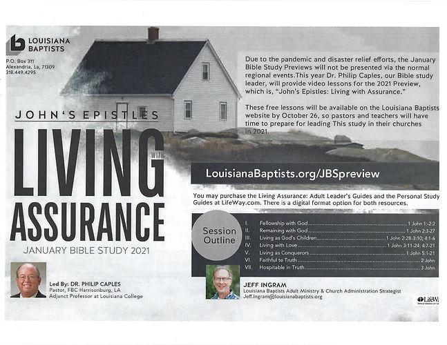Virtual January Bible Study Promo.jpg