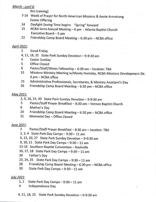 page 2 calendar.jpg
