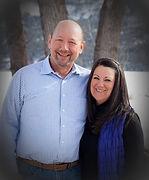Craig and Tammy pic_edited_edited.jpg