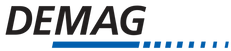 744px-DEMAG-CranesComponents-Logo_edited