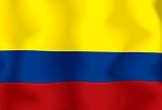 Colorear-la-bandera-de-colombia-en-casa.