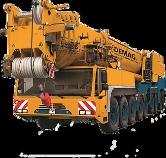 all-terrain-cranes-ac-700-9-demag(1).png