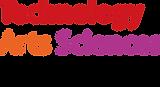 TH_Koeln_Logo.svg.png