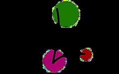ParLink_Logo_transparent.png