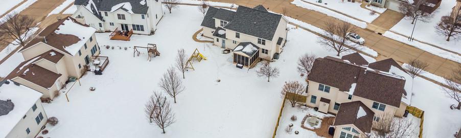 2013 Streamside Dr Aerials 6.jpg