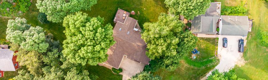 25996 Valley Dr Aerials 3.jpg