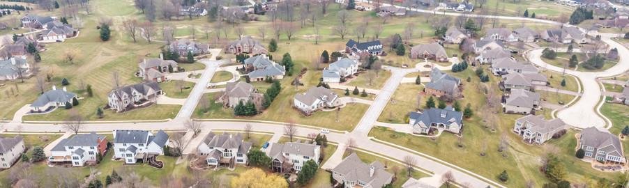 6675 Eagle Ridge Rd Aerials 13.jpg