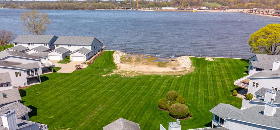 11 Lighthouse Ln 41.jpg