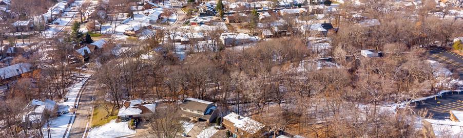 5 Timberwood Ct Aerials 4.jpg