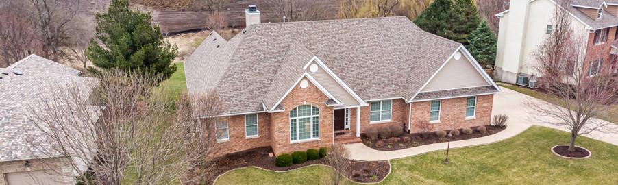 6675 Eagle Ridge Rd Aerials 7.jpg