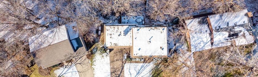 5 Timberwood Ct Aerials 3.jpg