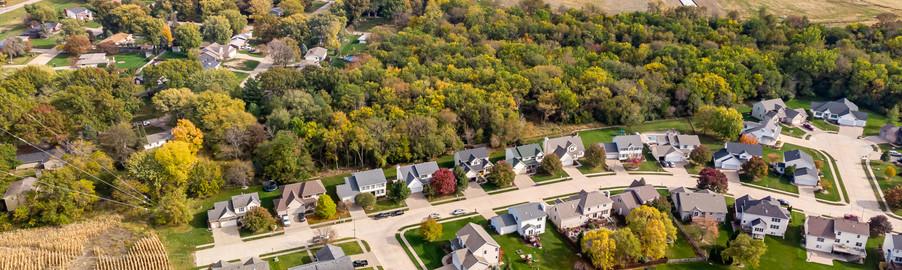 4051 Raleigh Dr Aerials 5.jpg