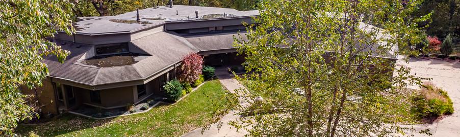 48 Wildwood Dr Aerials 1.jpg