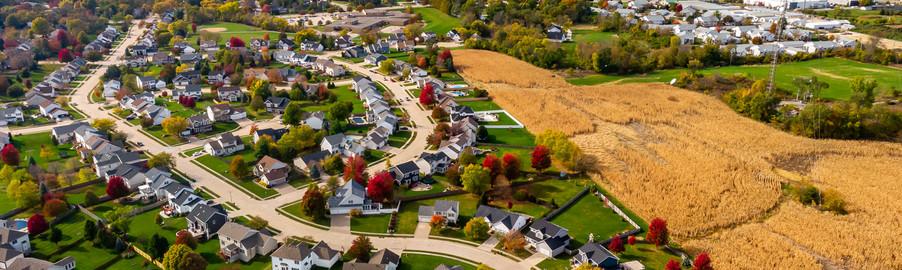 4051 Raleigh Dr Aerials 6.jpg