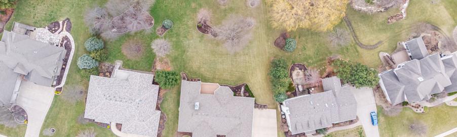 6675 Eagle Ridge Rd Aerials 12.jpg