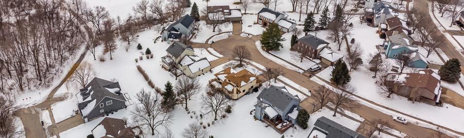 1855 Hartford Ct Aerials 6.jpg