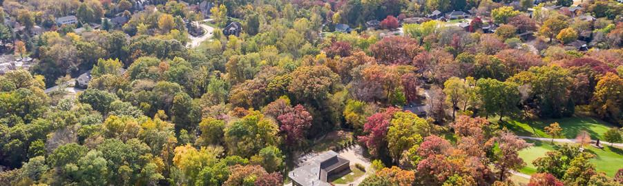 48 Wildwood Dr Aerials 6.jpg